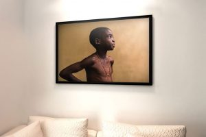 Adrian Kuipers - Lutangu - Limited Home Edition - Preview 1
