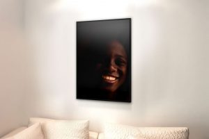 Adrian Kuipers - A Smile From The Dark - Limited Home Edition - Preview 1