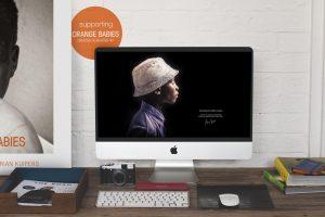Adrian Kuipers - Inovimbwa - Desktop Wallpaper - Preview